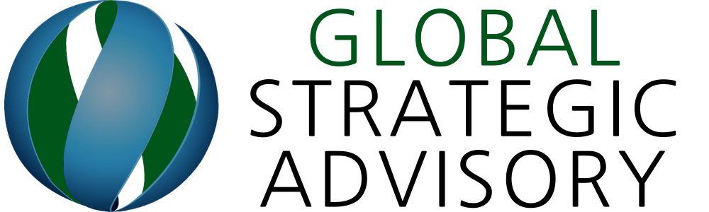Global Strategic Advisory