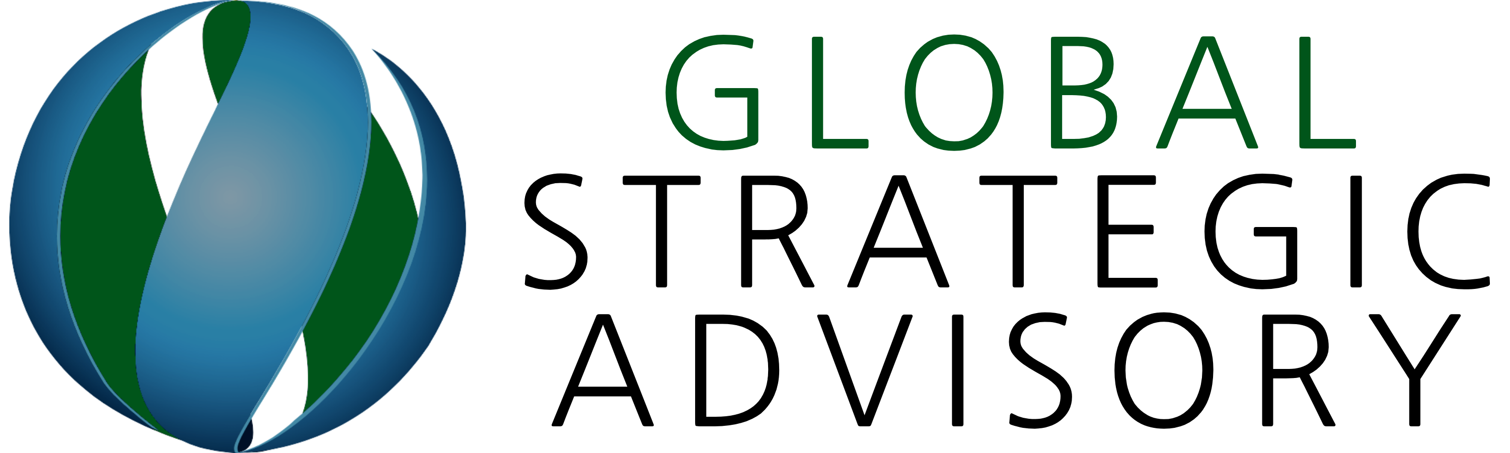 Global Strategic Advisory